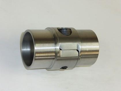 40mm_Lap_Joint