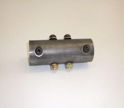 Bolt-in-Sleeve-Kit-45mm