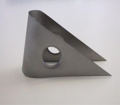 Door-Bar-Gusset-40mm