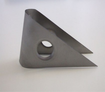 Door-Bar-Gusset-45mm