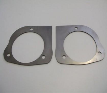 Front_Strut_Strengthening_Plates_Mitsubishi_Evo_456
