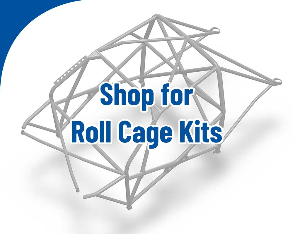 shop for roll cage kits